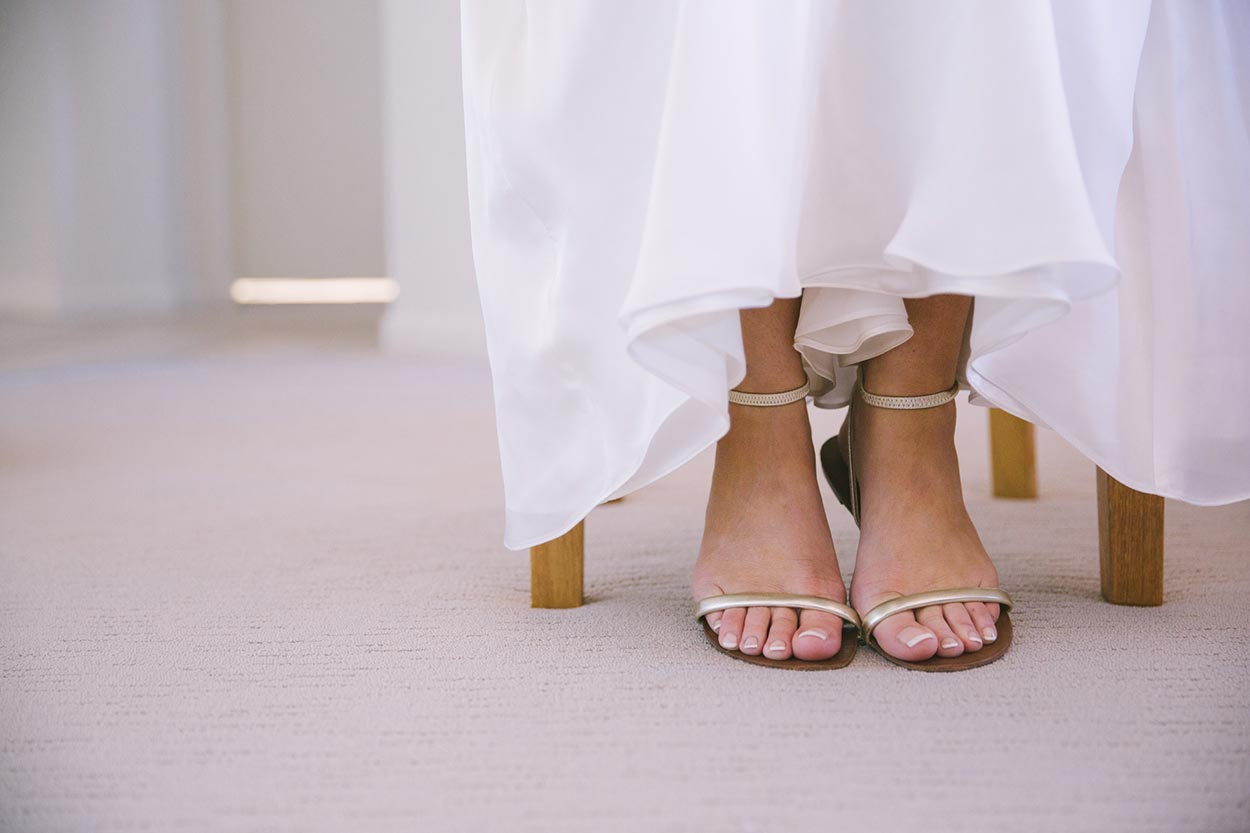 Noosa Heads, Queensland Wedding - Sunshine Coast, Australian Destination Photographers