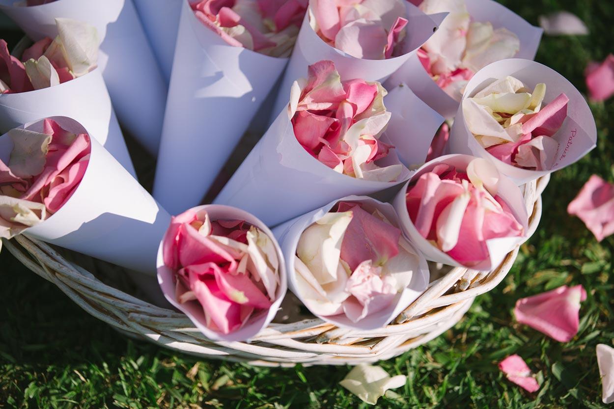 Eco Friendly Queensland, Wedding Photographers - Sunshine Coast, Australian Destination Elopement