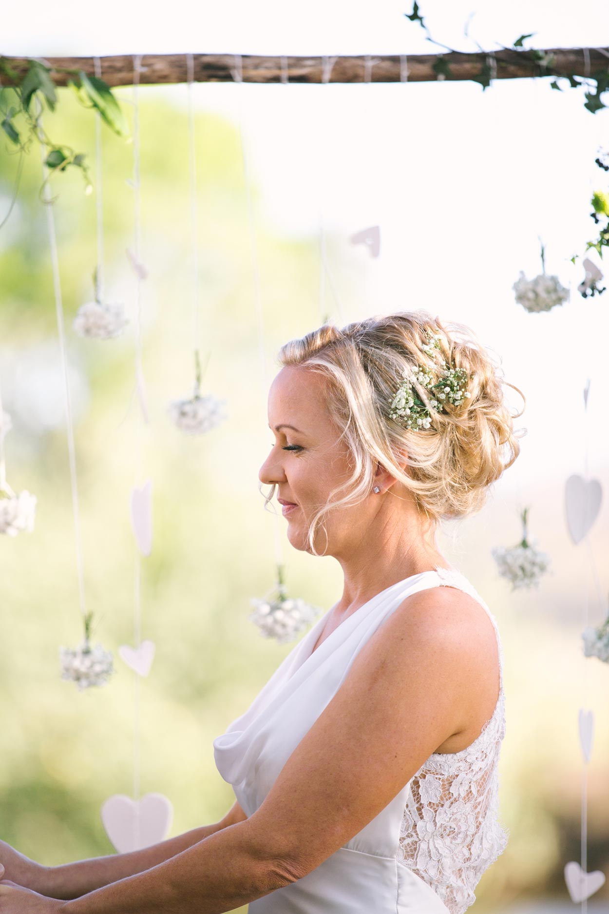 Perfect Moments Captured, Queensland - Caloundra, Sunshine Coast, Australian Wedding Destination Photographers
