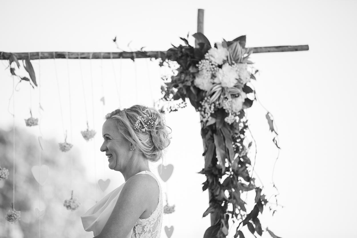 Sunshine Coast Hinterland, Maleny Destination Wedding - Queensland, Australian Destination Photographers