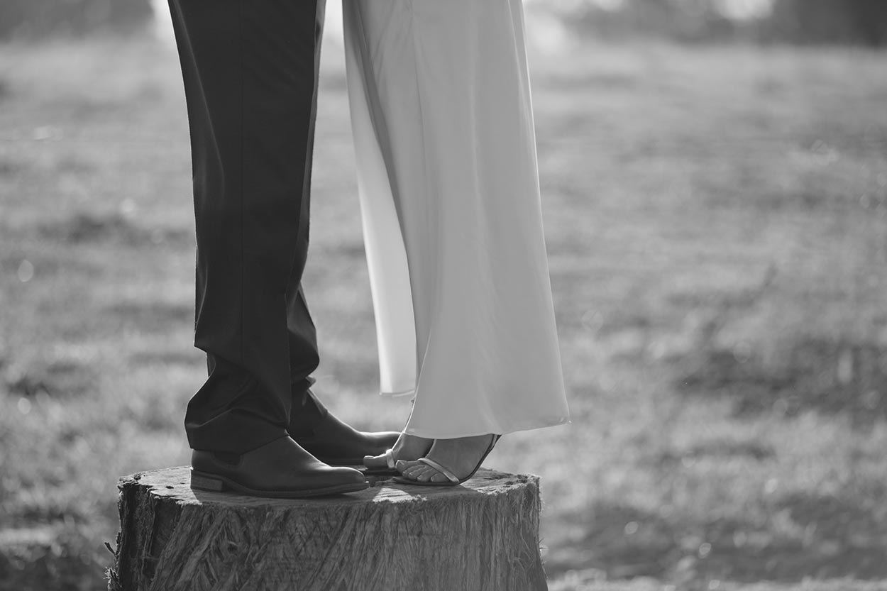 Brisbane, Byron Bay Pre Wedding Destination Photographer, Queensland - Maleny, Australian Elopement Packages