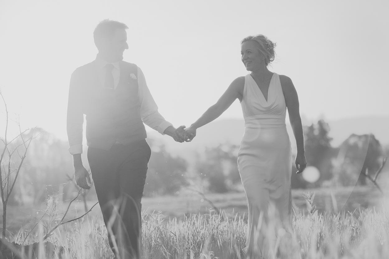 Maleny Hinterland Wedding - Sunshine Coast, Australian Photographers