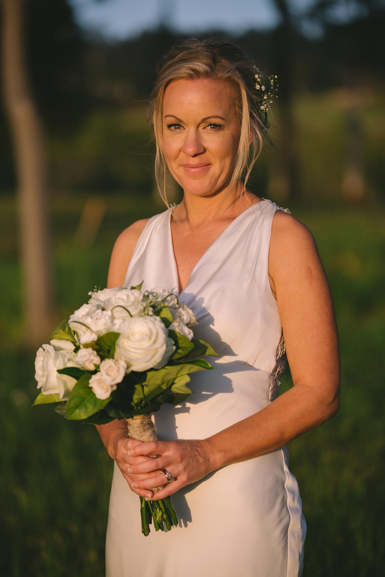 Gorgeous Yandina, The Rocks Pre Wedding Photographer - Brisbane, Australian Destination Elopement Packages
