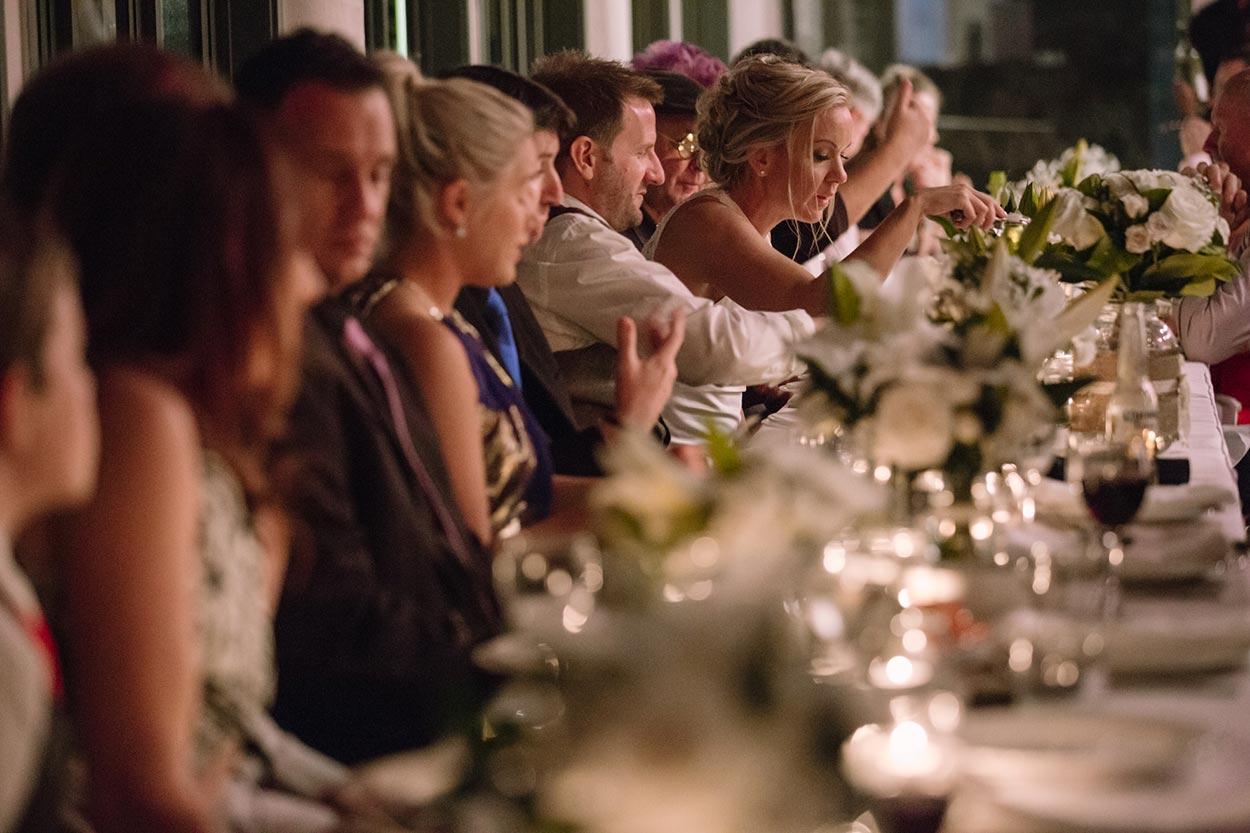 Award Winning Noosa, Queensland, Australian Pre Destination Wedding Photographer - Sunshine Coast