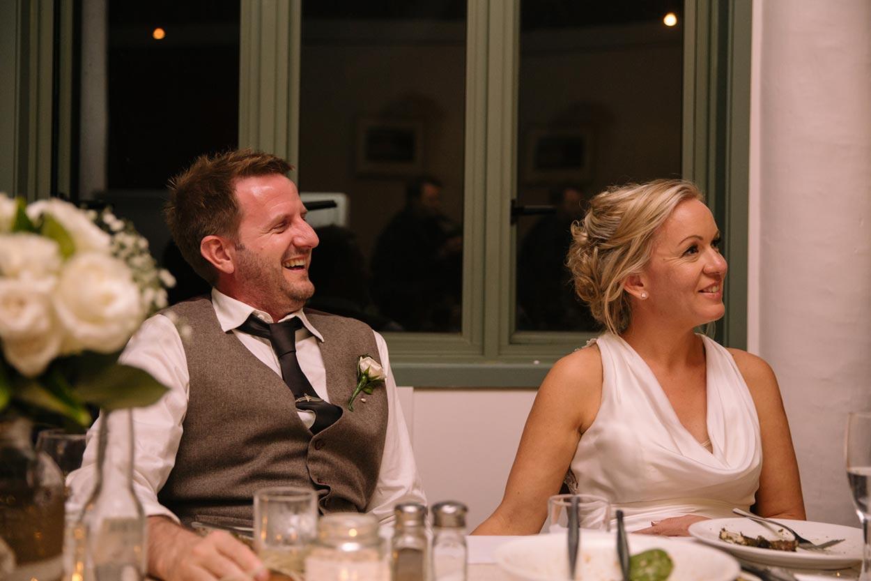 Fun, friendly Sunshine Coast, Queensland Destination Pre Wedding Photographer Elopement - Brisbane, Noosa