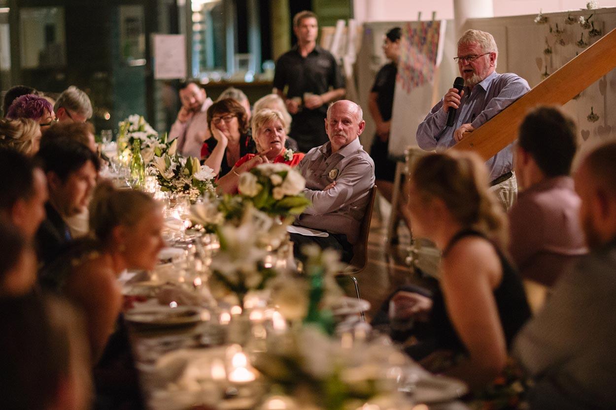 Fine Art Flaxton Destination Wedding Photographers, Sunshine Coast - Famous Brisbane, Australian Elopement Packages