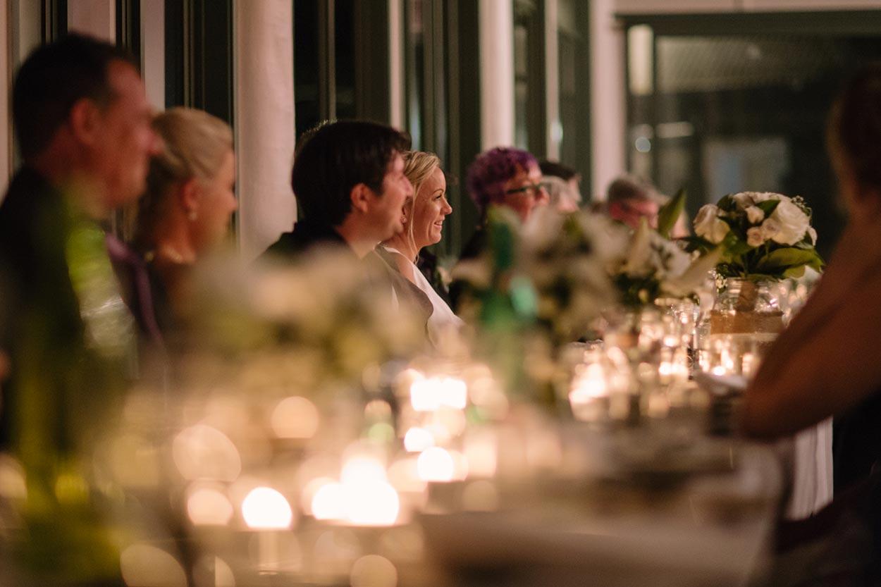 Top Byron Bay, Bangalow, Australian Wedding Photographers - Sunshine Coast, Brisbane, Queensland Based
