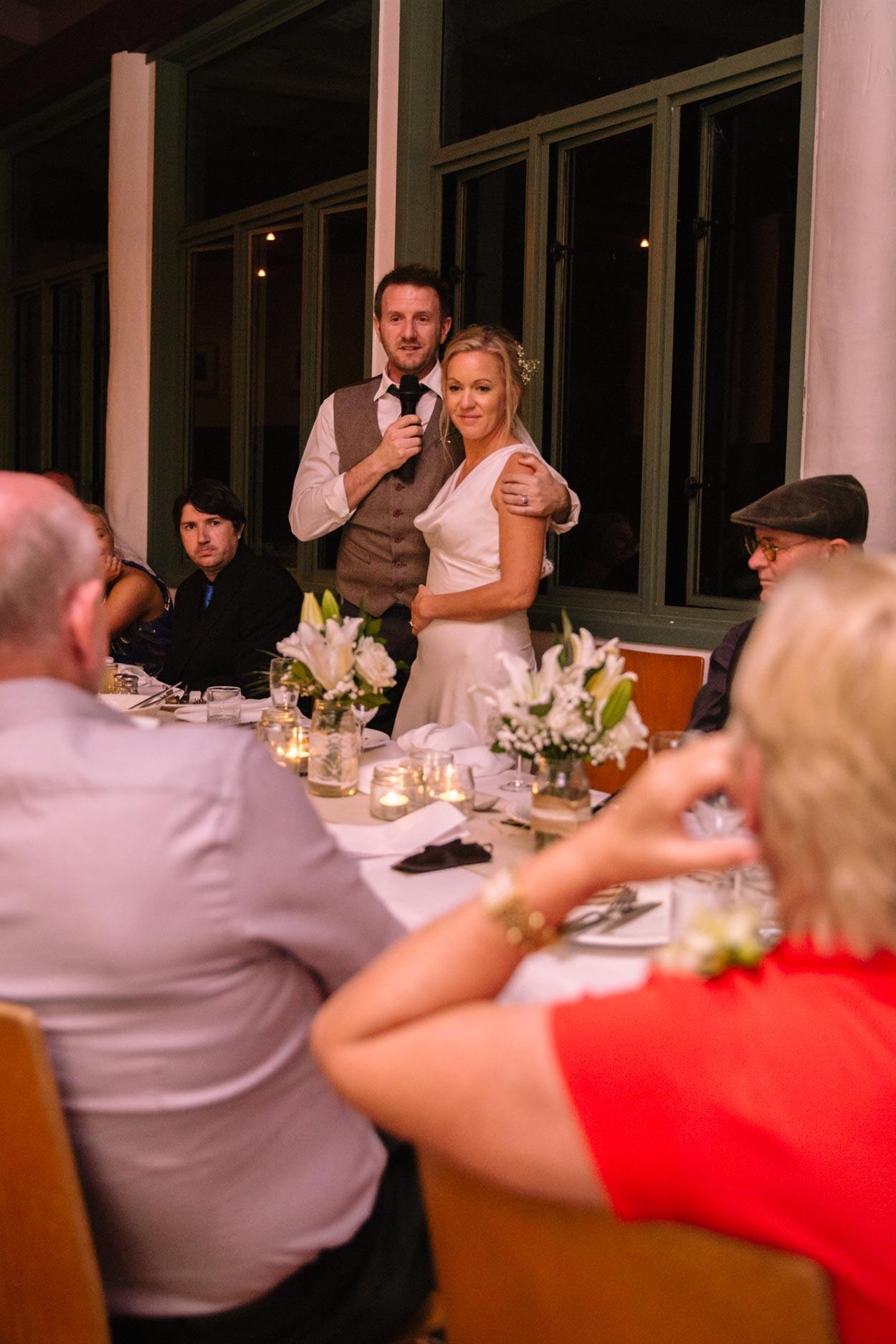 Flaxton, Brisbane, Queensland Pre Wedding Destination Photographer - Sunshine Coast Hinterland Elopement
