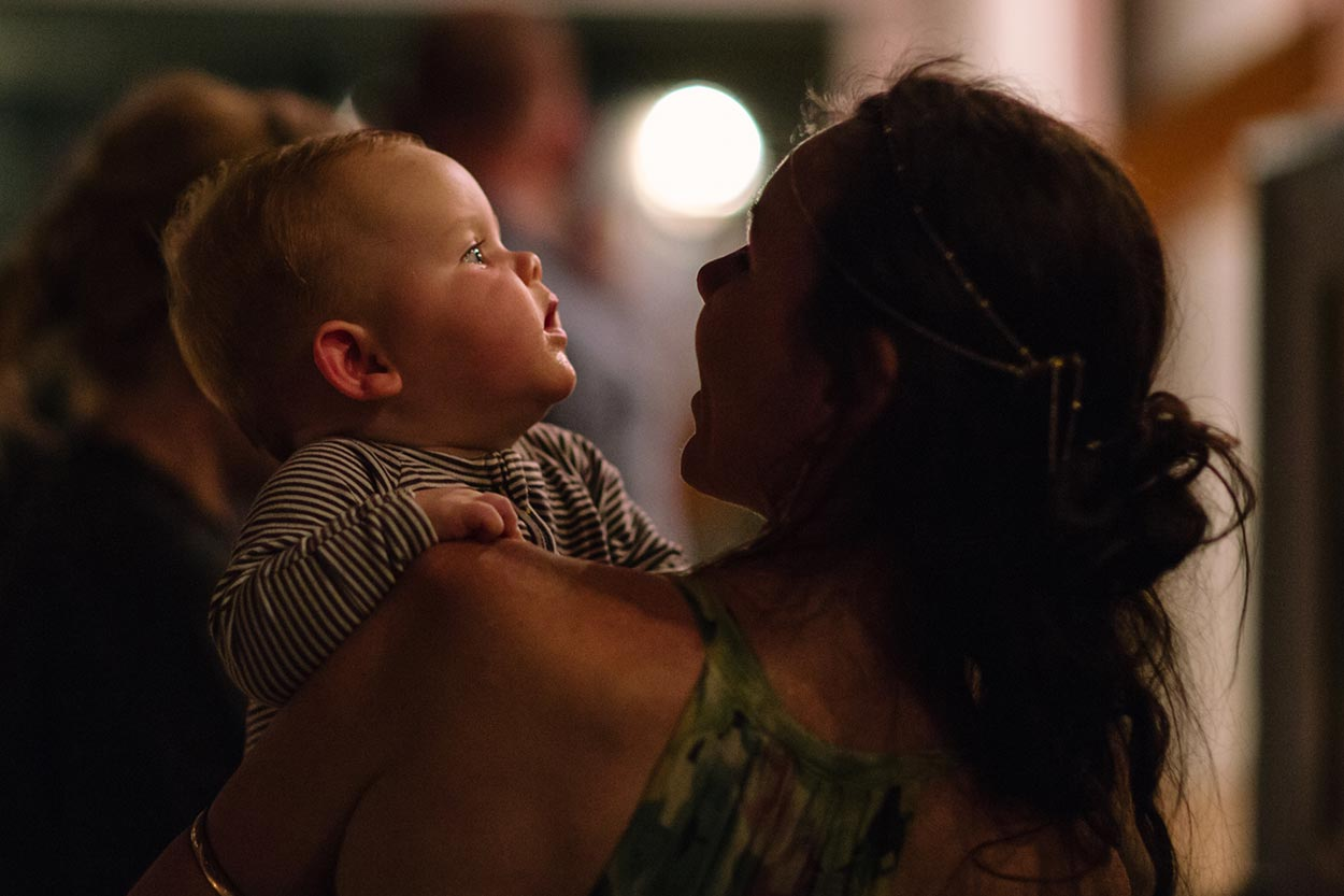 Brisbane, Sunshine Coast Wedding and Family Destination Pre Photographer - Noosa Heads