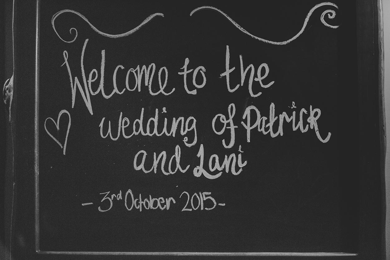 Creative Australian Professional Pre Wedding Photographer - Sunshine Coast, Brisbane, Queensland Destination