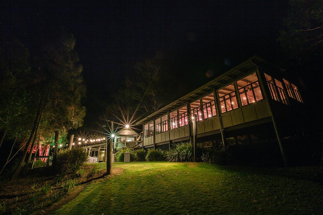 The Rocks, Yandina Desination Wedding Venue, Sunshine Coast - Best Brisbane, Queensland, Australian Photographer