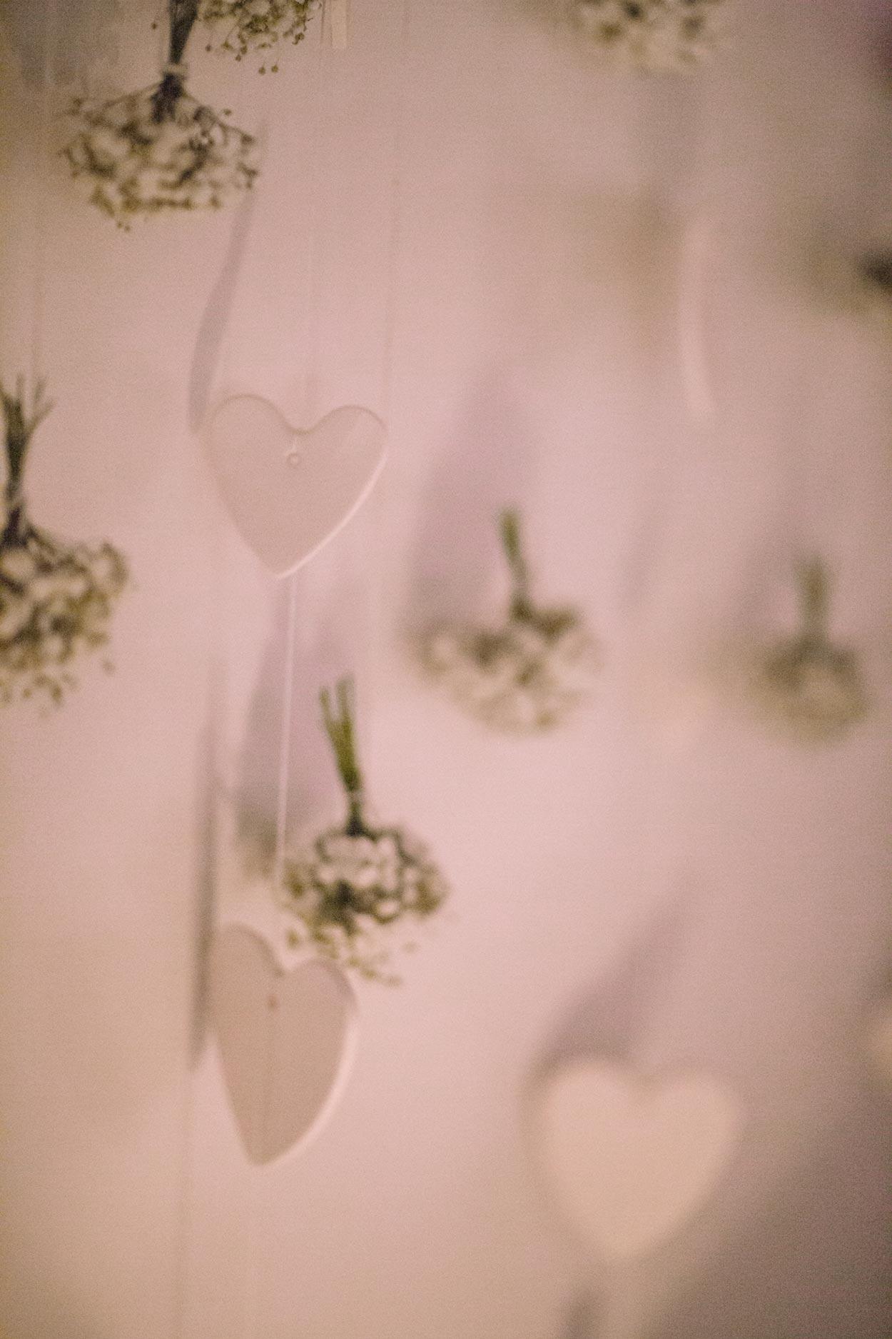 Love Noosa Destination Elopement Photographers - Sunshine Coast, Queensland, Australian Pre Wedding Photography Packages