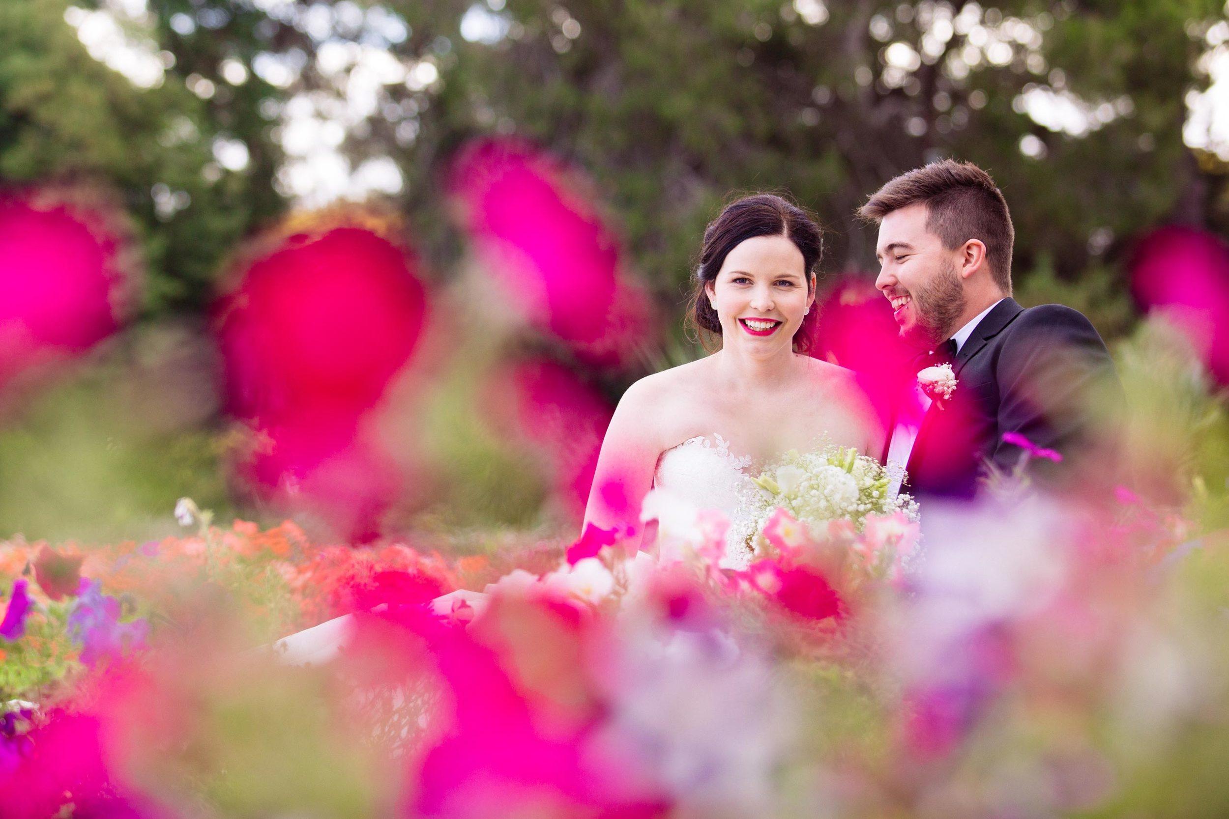 Best Brisbane, Queensland Pre Wedding Photographer - Destination Sunshine Coast, Queensland, Australian
