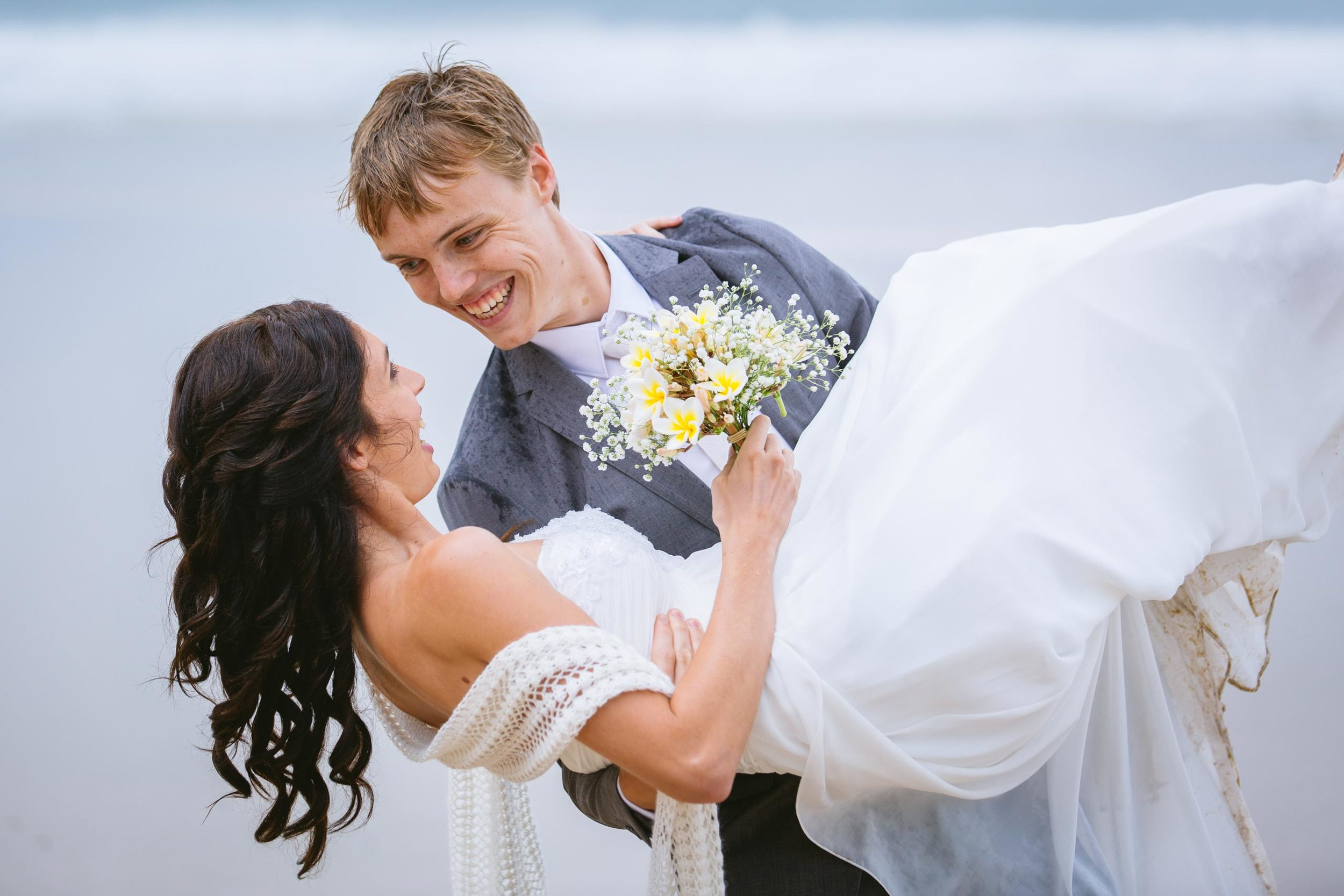 Photojournalistic Pre Wedding Style, Brisbane - Noosa, Sunshine Coast, Australian Destination Photographers