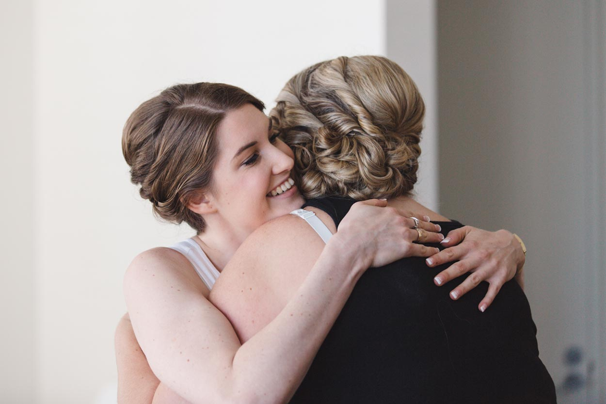 Best Sunshine Coast, Australian Destination Photographers - Flaxton Hinterland Elopement Pre Wedding
