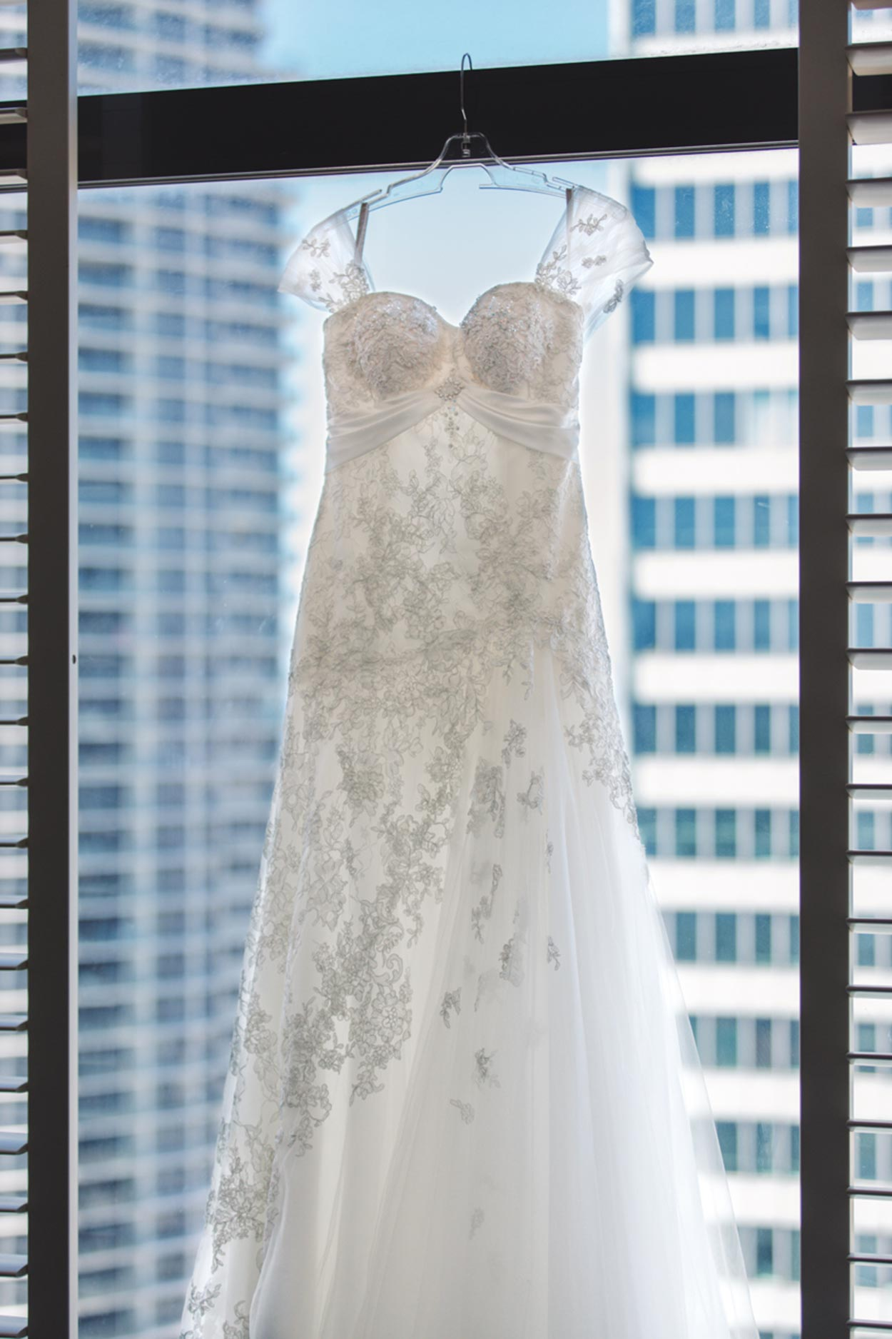 Maleny, Sunshine Coast Hinterland Destination Wedding - Queensland, Australian Pre Photo Packages