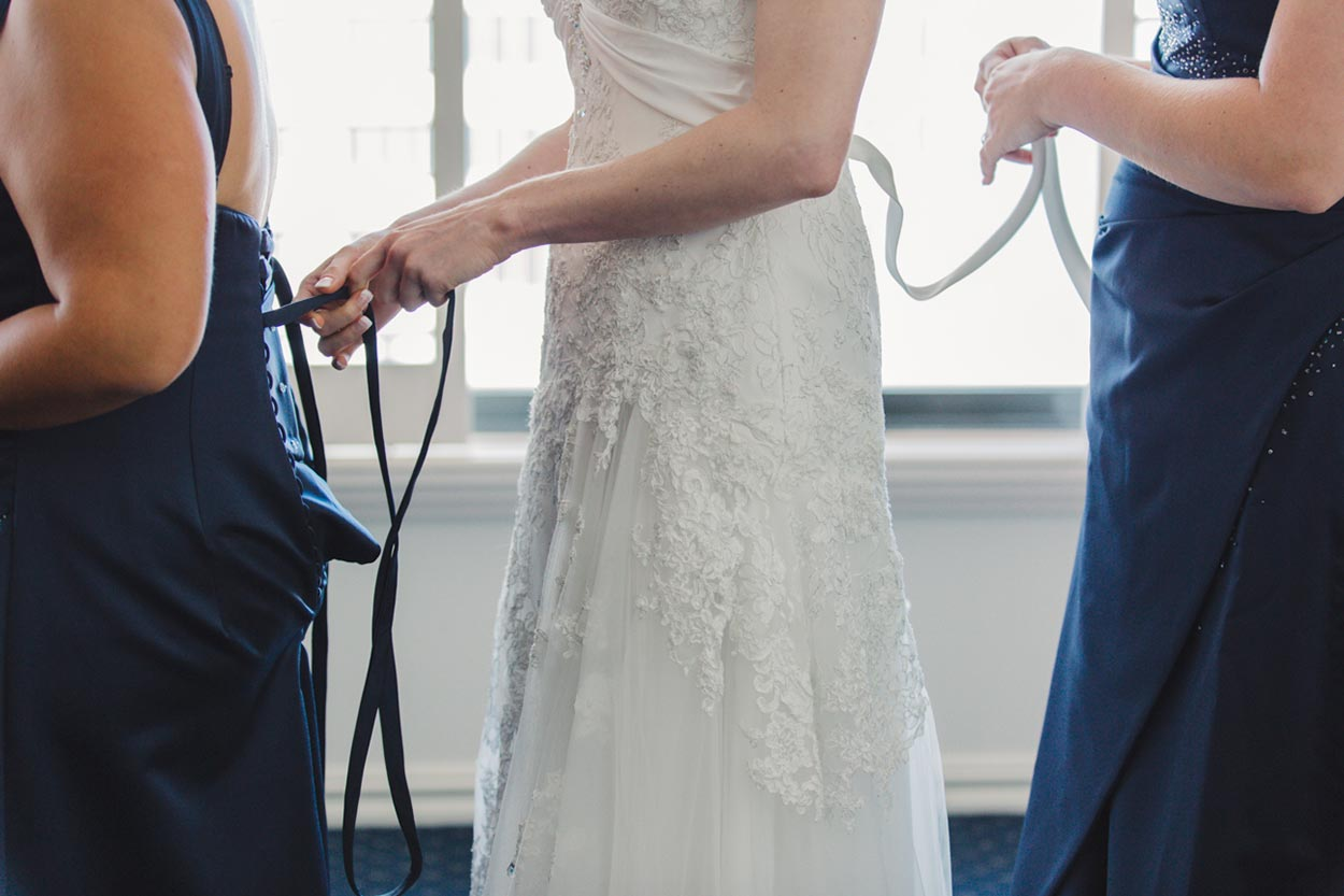 Noosa Destination Pre Wedding Photography - Sunshine Coast, Australian Elopement Award Winning Photographer