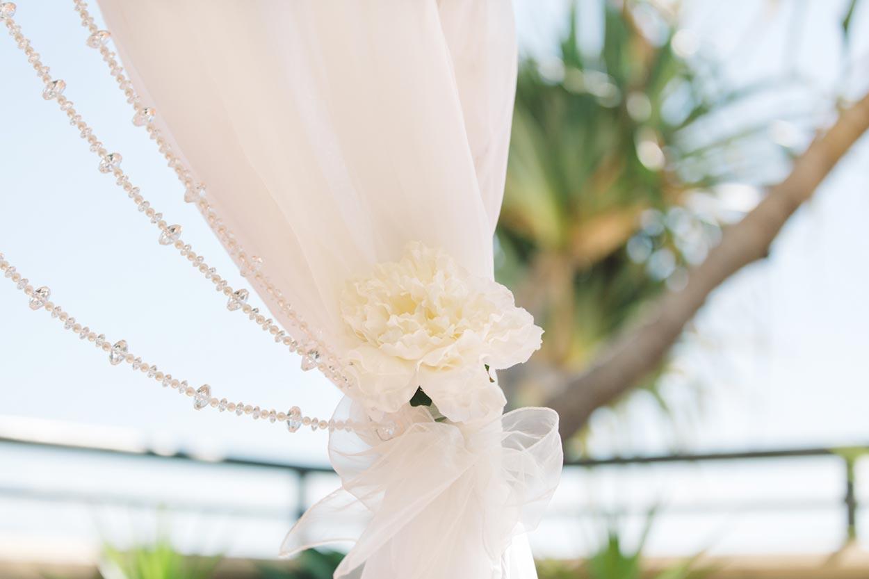 Gold Coast Destination Pre Wedding Photography - Brisbane, Sunshine Coast, Australian Elopement Photogapher