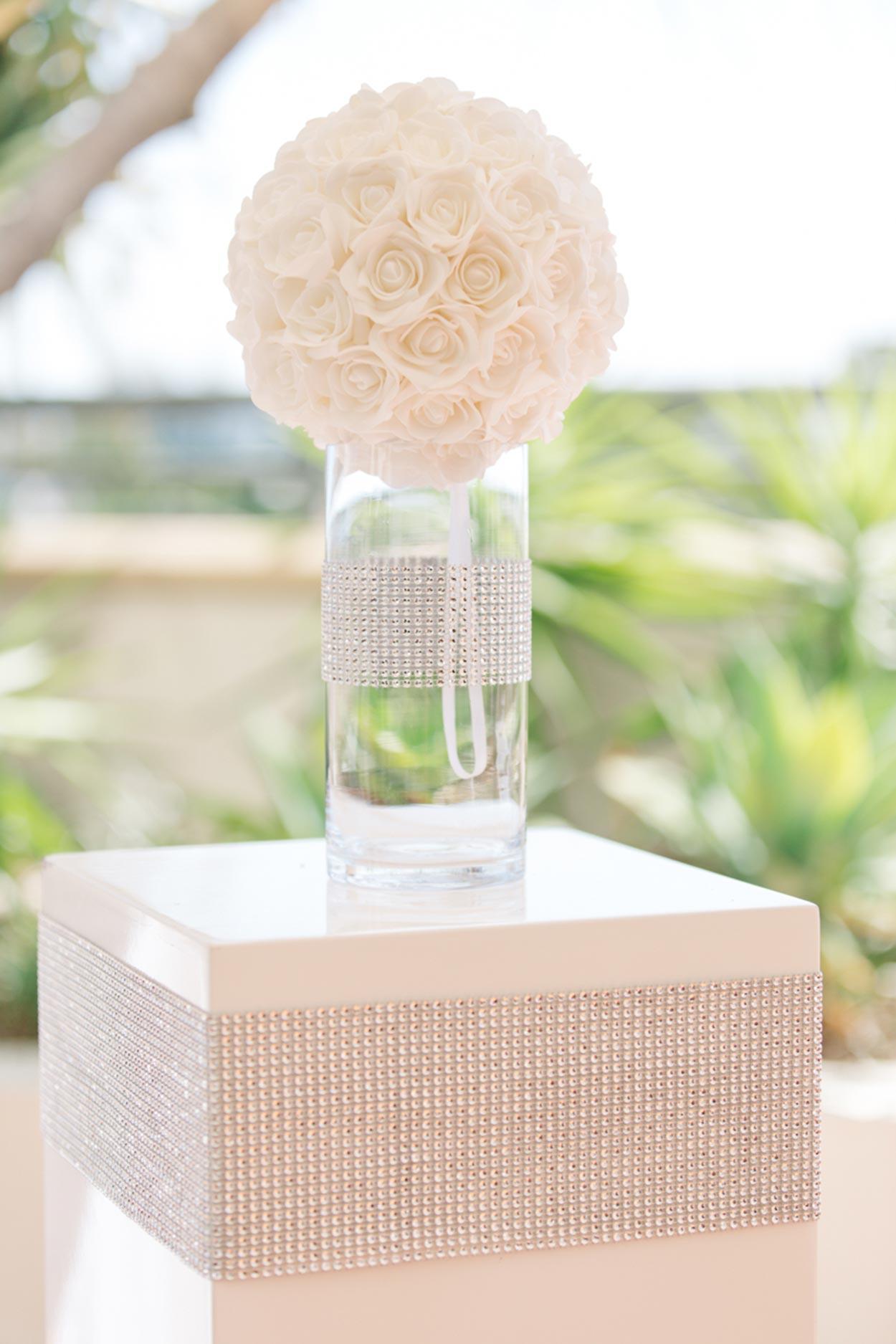Most Amazing Australian Destination Pre Wedding Photographers - Sunshine Coast, Queensland Elopement Photography