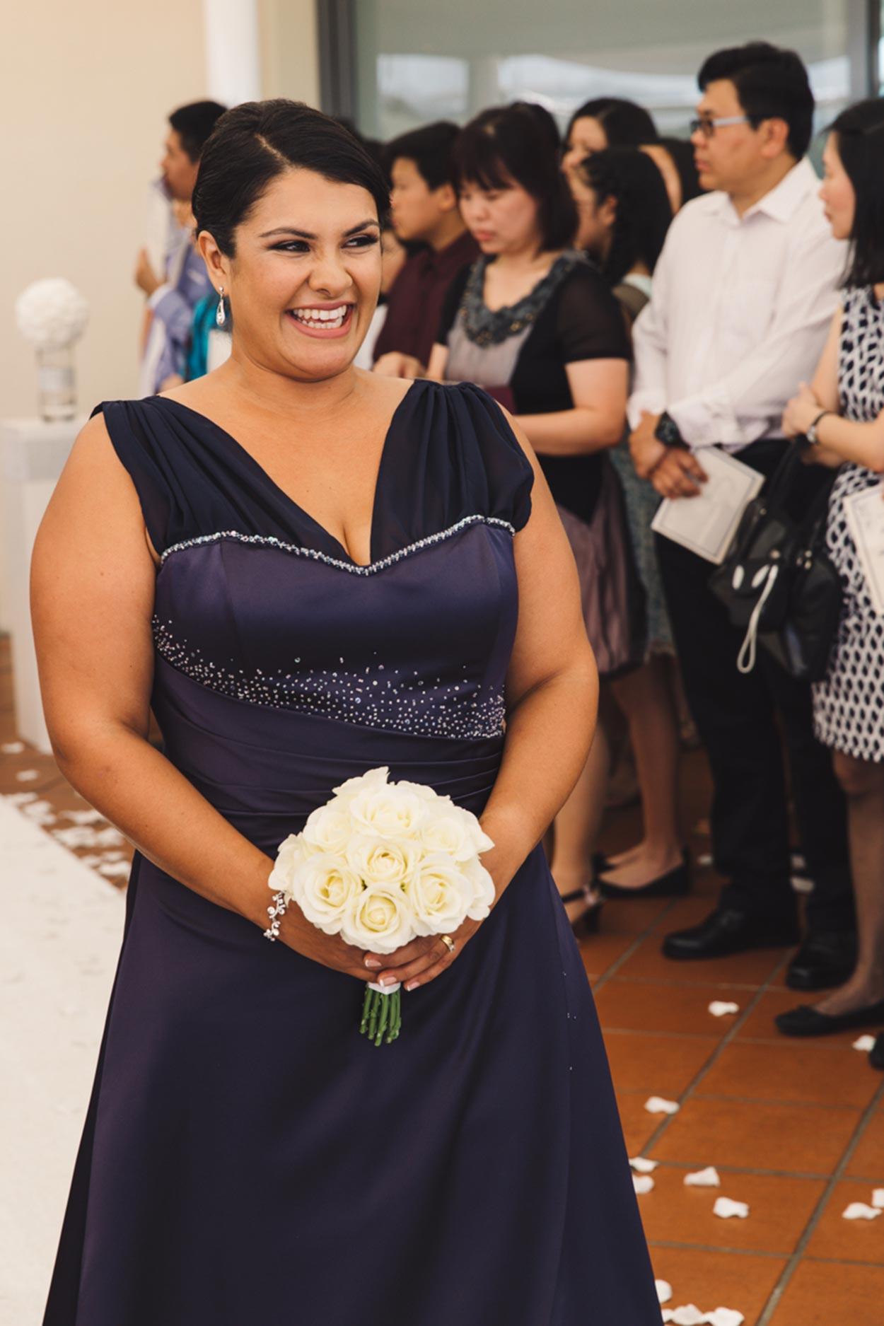 Best Hinterland, Sunshine Coast, Pre Wedding Photographers - Queensland, Australian Destination Elopement Photography
