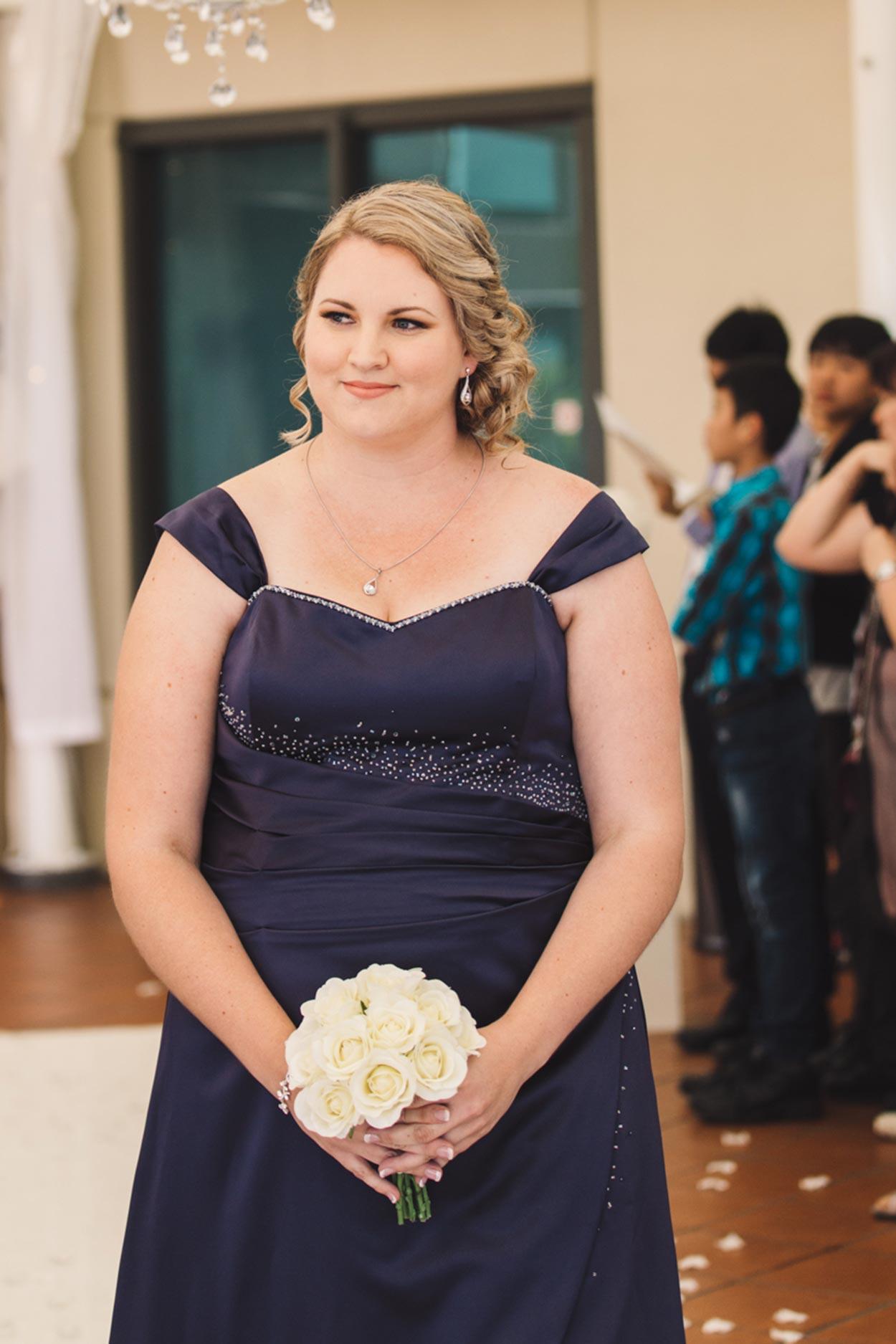 Best Fine Art Pre Wedding Destination Photography - Noosa, Sunshine Coast, Australian Photographer Elopement
