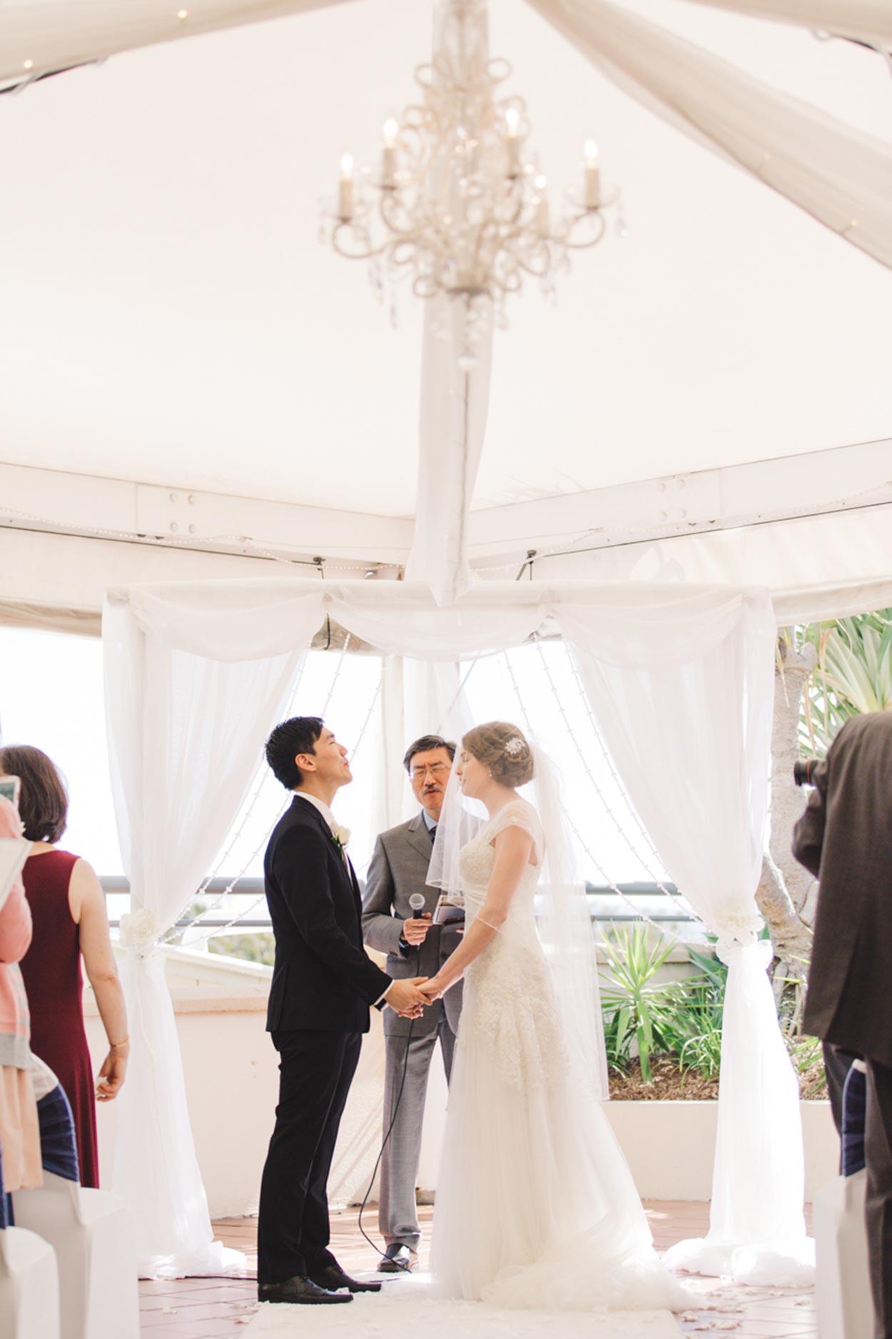Brisbane Pre Wedding Destination Photographers, Australia - Maleny, Sunshine Coast, Queensland Elopement Photography