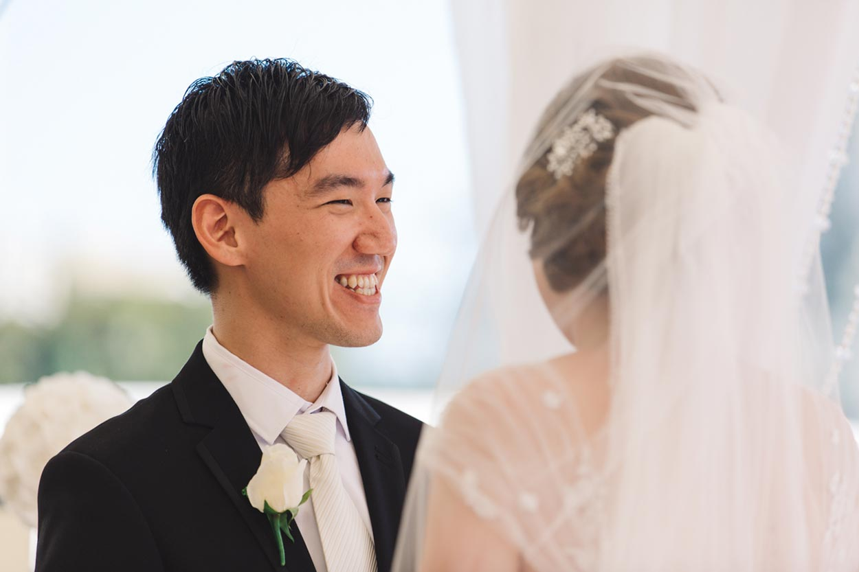 Beautiful Creative Brisbane Elopement Wedding Photographers - Noosa, Sunshine Coast, Australian Destination Photography Packages