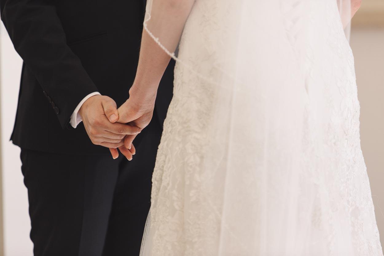 Best Pre Wedding, Australian Destination Photographer - Montville Elopement, Sunshine Coast Hinterland, Queensland Photography