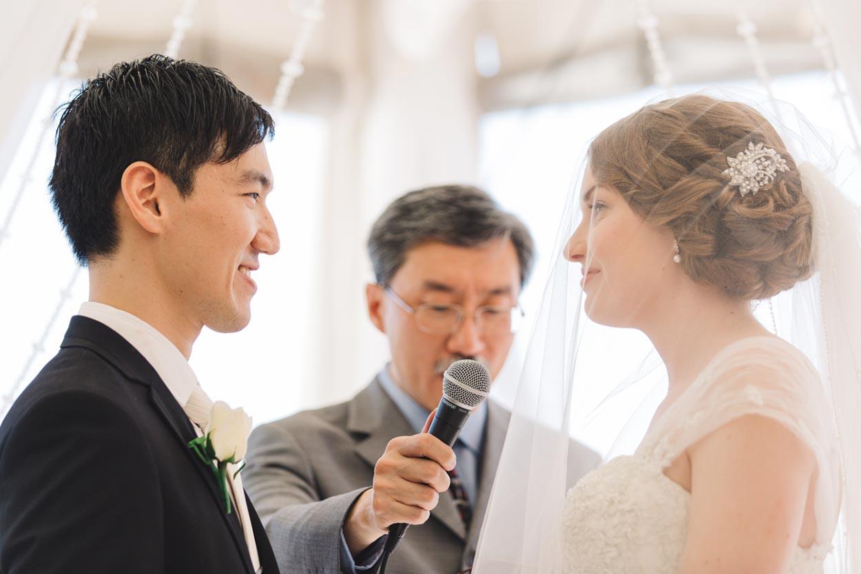 Sunshine Coast and Brisbane Destination Wedding Photographer - Best Pre Elopement Photography Packages