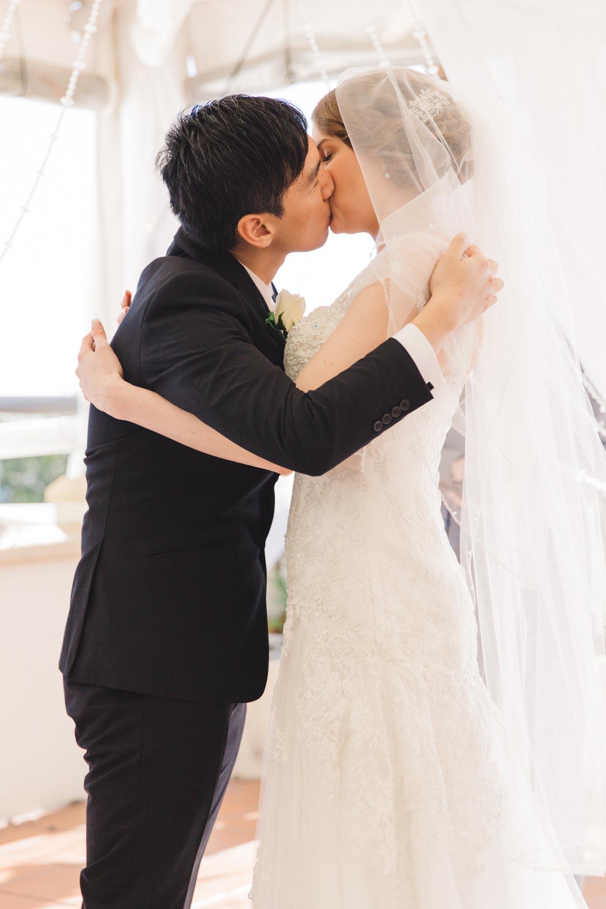 Best Amazing Queensland, Australian Destination Wedding Photographer - Yandina, Sunshine Coast Photography Eco Packages