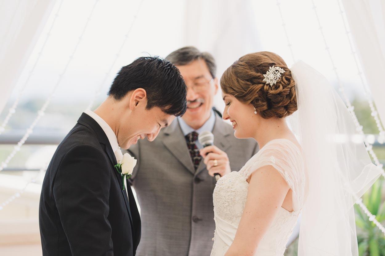 Gold Coast Destination Wedding - Top Sunshine Coast, Queensland, Australian Pre Photographers