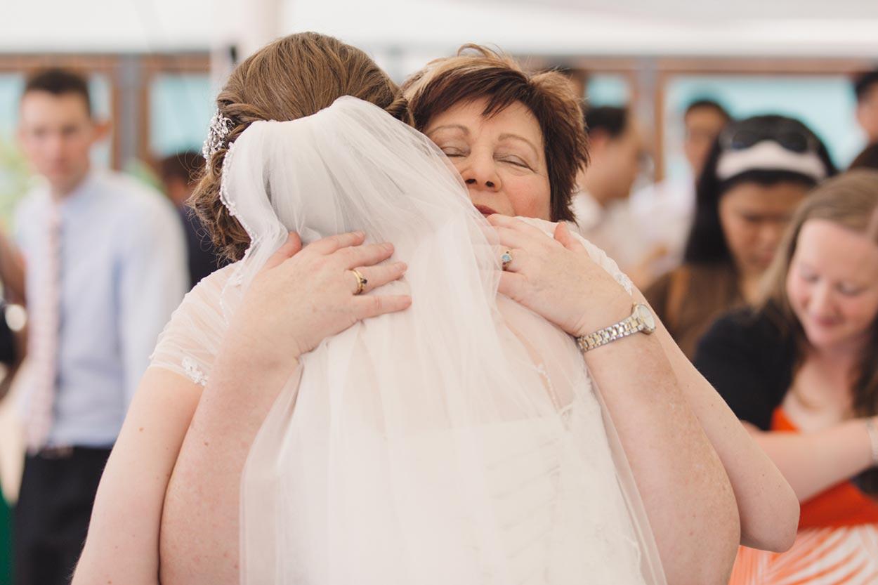 Best Brisbane, Queensland, Australian Wedding Photography Pre Packages - Sunshine Coast Award Winning Elopement Photographers