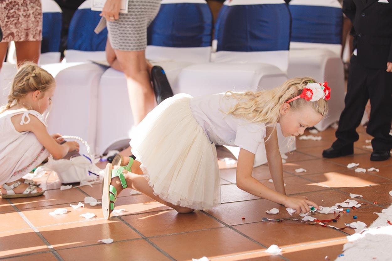 Noosa Hinterland, Sunshine Coast, Australian Pre Wedding Photographers - Queensland Elopement Photography Packages