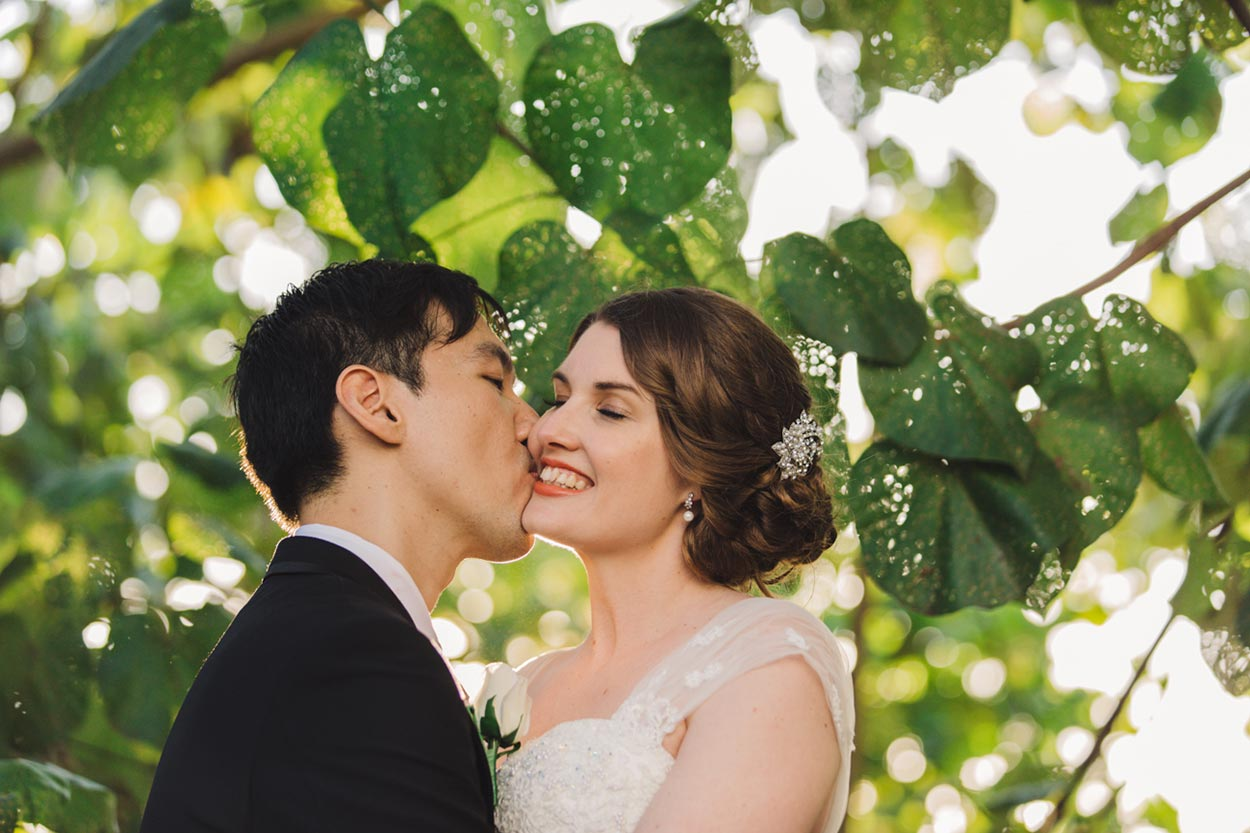 Australian Destination Pre Wedding Photographers, Flaxton - Surfers Paradise, Sunshine Coast Photography Elopement