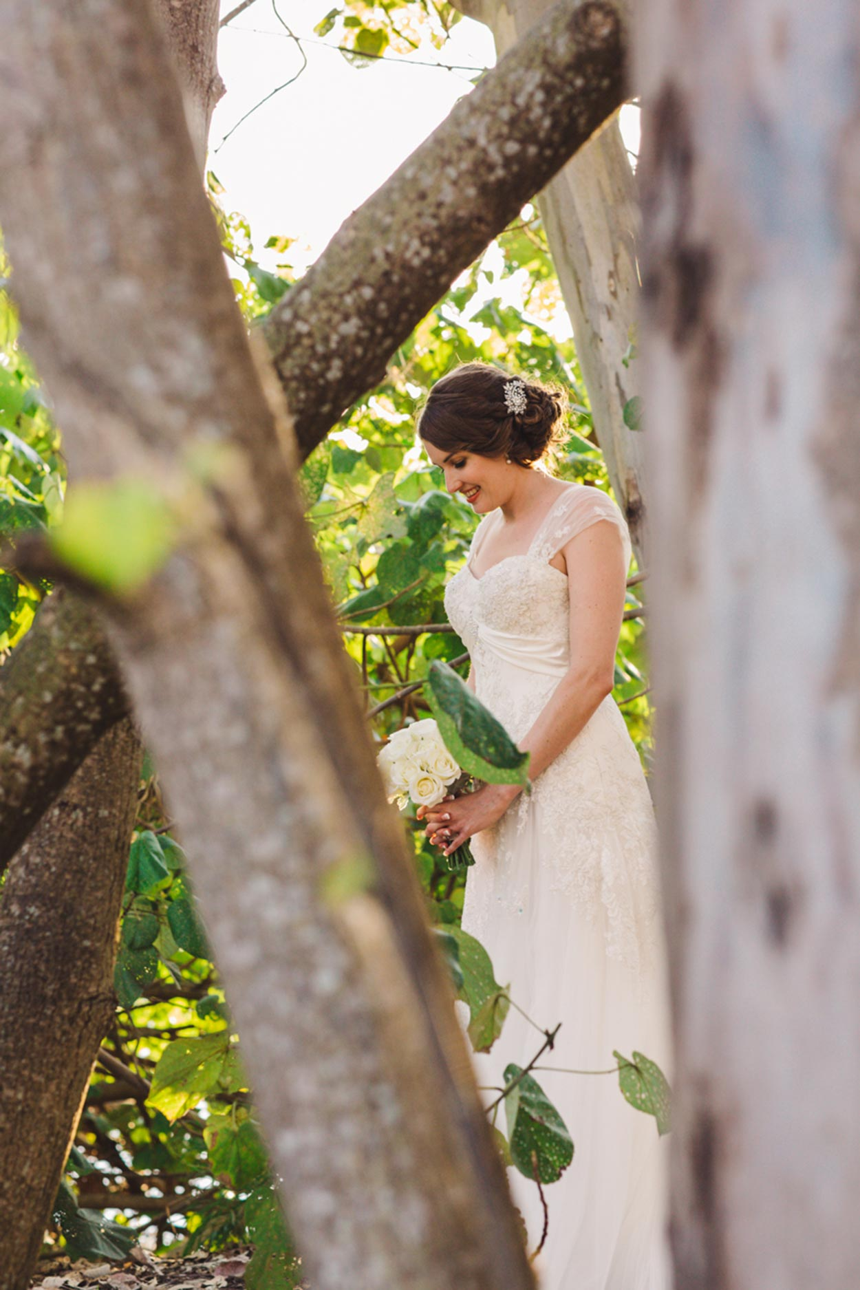 Sunshine-Coast-Wedding-Photographers-Eco-Friendly-Noosa-Maleny-Montville-Mapleton-Flaxton-Hinterland-Mooloolaba-Maroochydore-Caloundra-Coolum-Beach-Elopement-Brisbane-World-Best-Top-134.jpg