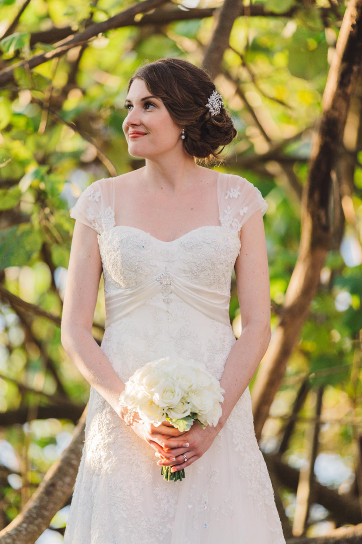 Sunshine-Coast-Wedding-Photographers-Eco-Friendly-Noosa-Maleny-Montville-Mapleton-Flaxton-Hinterland-Mooloolaba-Maroochydore-Caloundra-Coolum-Beach-Elopement-Brisbane-World-Best-Top-135.jpg