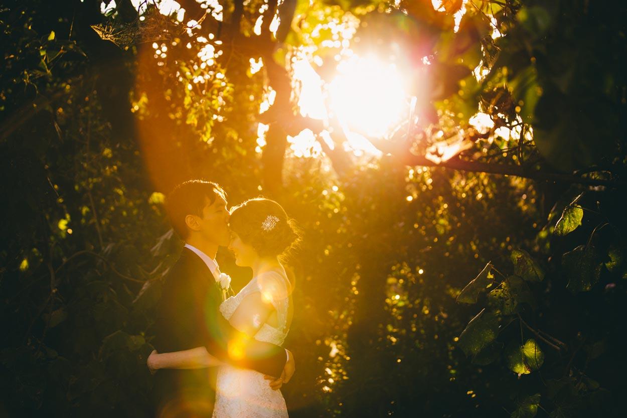 Australian Destination Photographer - Gold Coast Wedding, Surfers Paradise