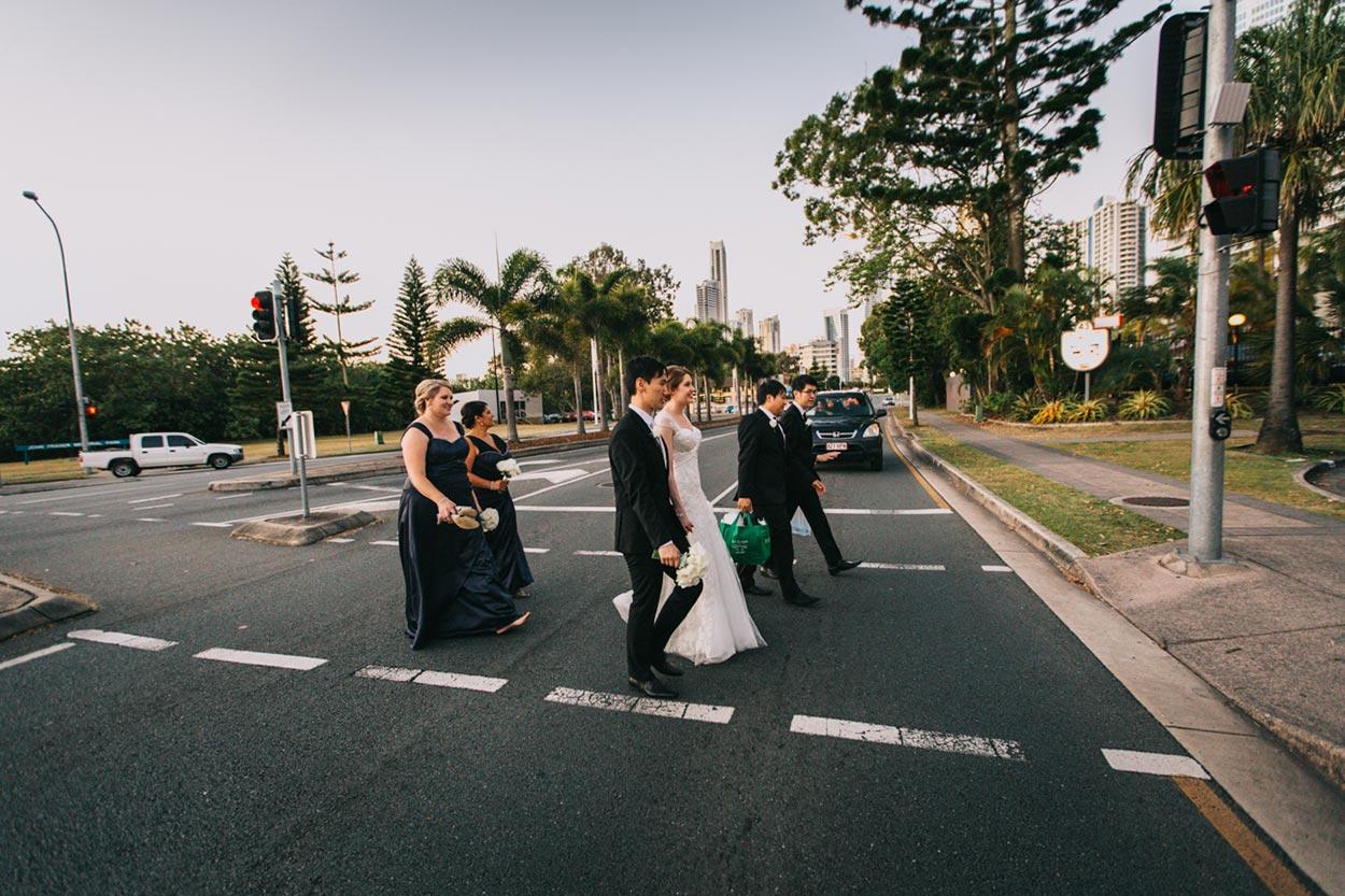 Sunshine-Coast-Wedding-Photographers-Eco-Friendly-Noosa-Maleny-Montville-Mapleton-Flaxton-Hinterland-Mooloolaba-Maroochydore-Caloundra-Coolum-Beach-Elopement-Brisbane-World-Best-Top-148.jpg