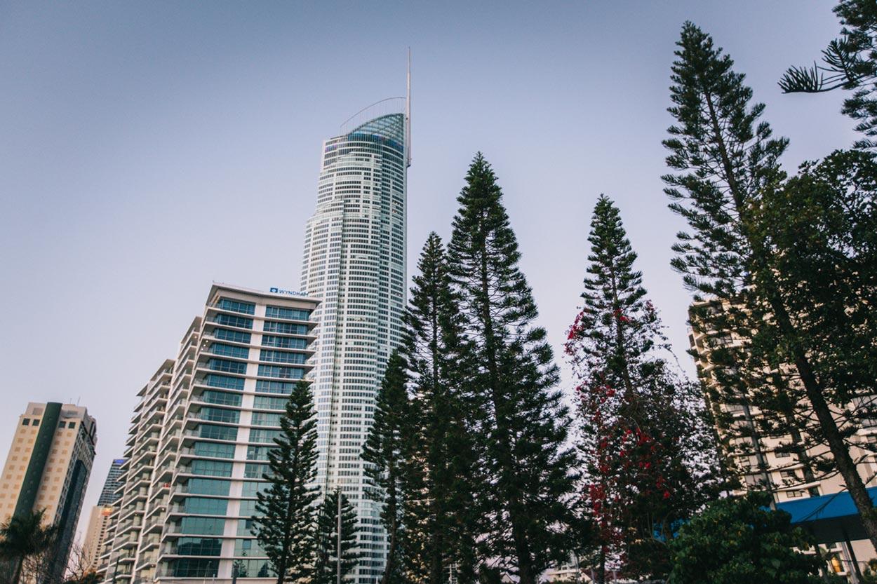 Sunshine-Coast-Wedding-Photographers-Eco-Friendly-Noosa-Maleny-Montville-Mapleton-Flaxton-Hinterland-Mooloolaba-Maroochydore-Caloundra-Coolum-Beach-Elopement-Brisbane-World-Best-Top-152.jpg