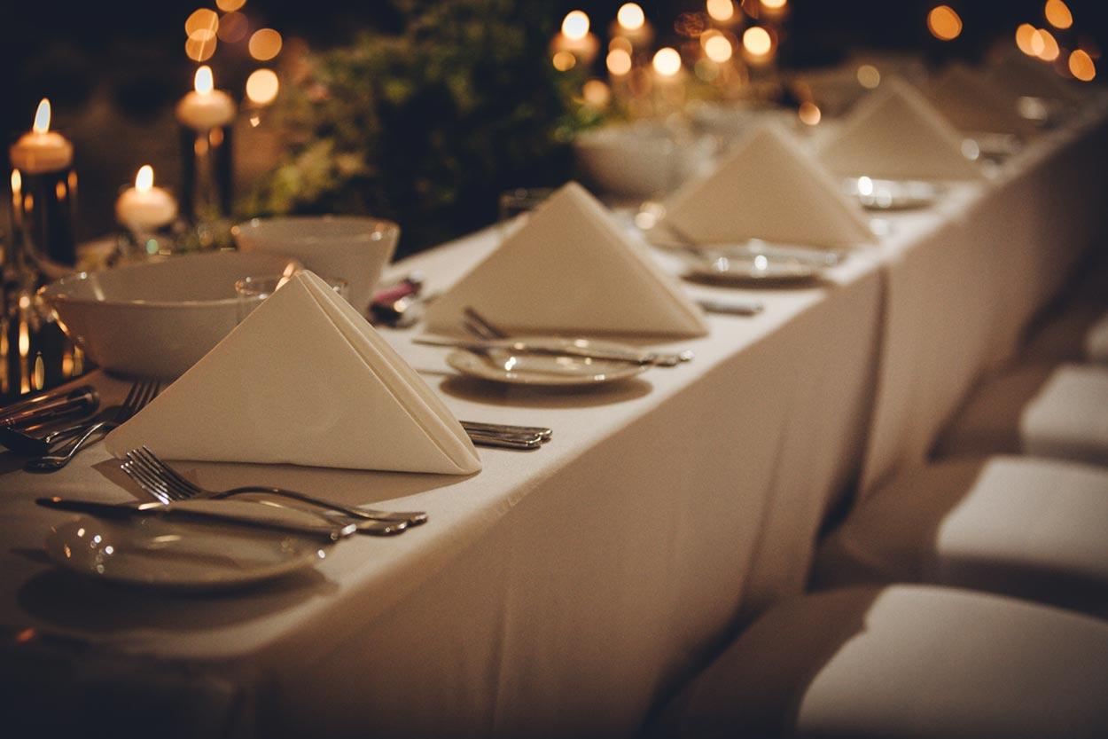Sunshine-Coast-Wedding-Photographers-Eco-Friendly-Noosa-Maleny-Montville-Mapleton-Flaxton-Hinterland-Mooloolaba-Maroochydore-Caloundra-Coolum-Beach-Elopement-Brisbane-World-Best-Top-165.jpg