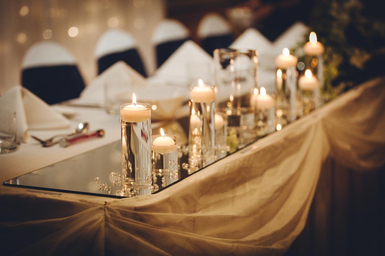 Sunshine-Coast-Wedding-Photographers-Eco-Friendly-Noosa-Maleny-Montville-Mapleton-Flaxton-Hinterland-Mooloolaba-Maroochydore-Caloundra-Coolum-Beach-Elopement-Brisbane-World-Best-Top-164.jpg