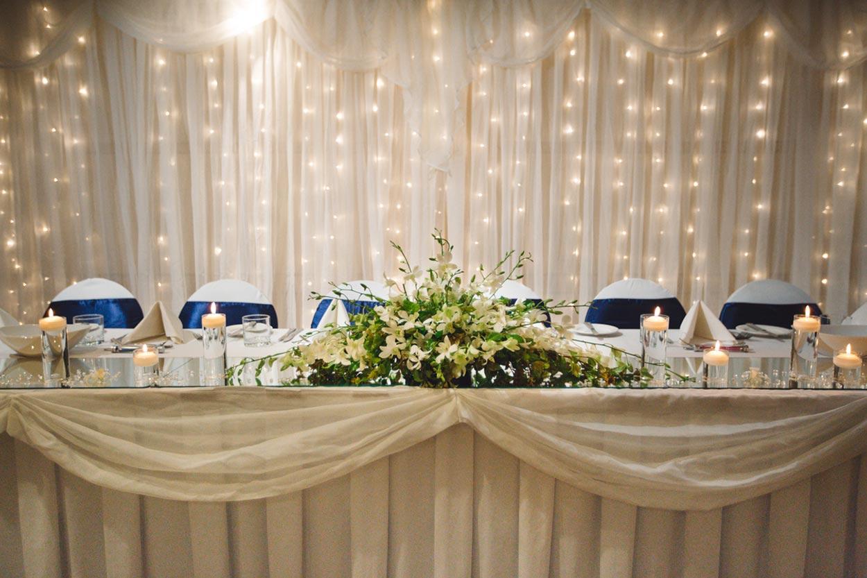 Sunshine-Coast-Wedding-Photographers-Eco-Friendly-Noosa-Maleny-Montville-Mapleton-Flaxton-Hinterland-Mooloolaba-Maroochydore-Caloundra-Coolum-Beach-Elopement-Brisbane-World-Best-Top-163.jpg