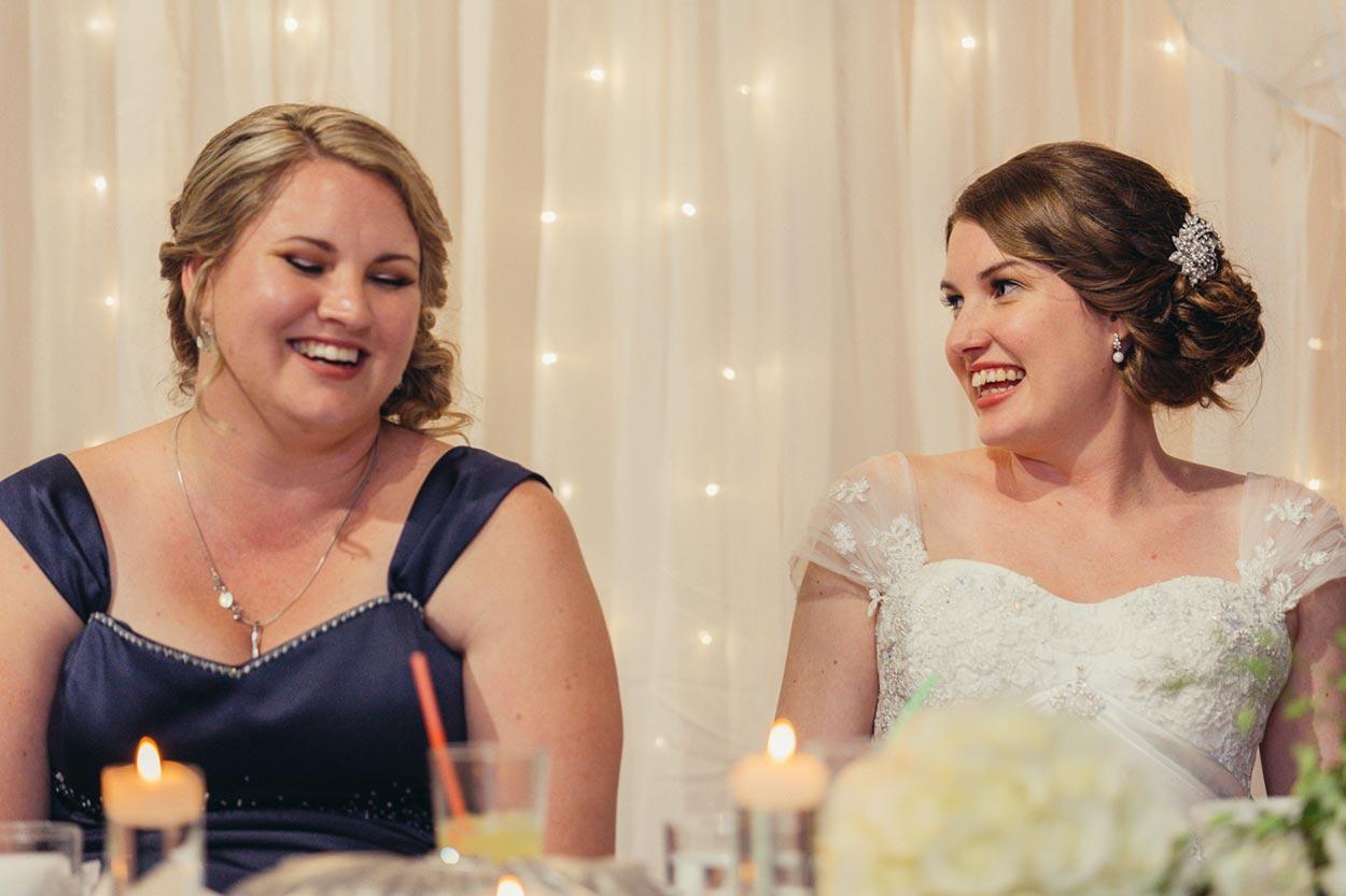 Sunshine-Coast-Wedding-Photographers-Eco-Friendly-Noosa-Maleny-Montville-Mapleton-Flaxton-Hinterland-Mooloolaba-Maroochydore-Caloundra-Coolum-Beach-Elopement-Brisbane-World-Best-Top-172.jpg