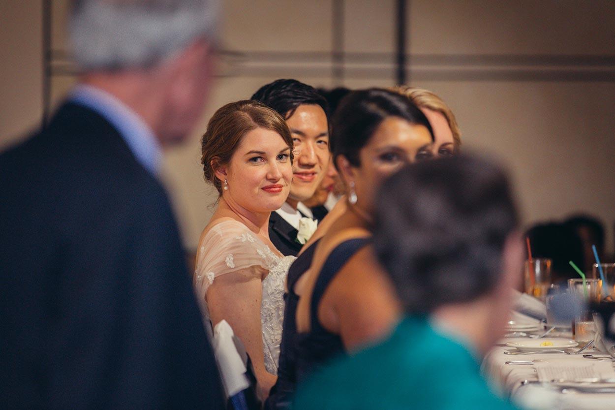 Sunshine-Coast-Wedding-Photographers-Eco-Friendly-Noosa-Maleny-Montville-Mapleton-Flaxton-Hinterland-Mooloolaba-Maroochydore-Caloundra-Coolum-Beach-Elopement-Brisbane-World-Best-Top-173.jpg
