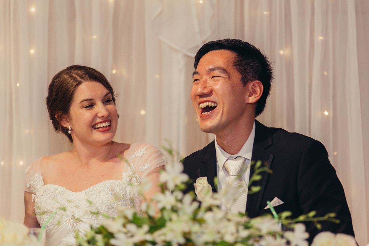 Sunshine-Coast-Wedding-Photographers-Eco-Friendly-Noosa-Maleny-Montville-Mapleton-Flaxton-Hinterland-Mooloolaba-Maroochydore-Caloundra-Coolum-Beach-Elopement-Brisbane-World-Best-Top-175.jpg