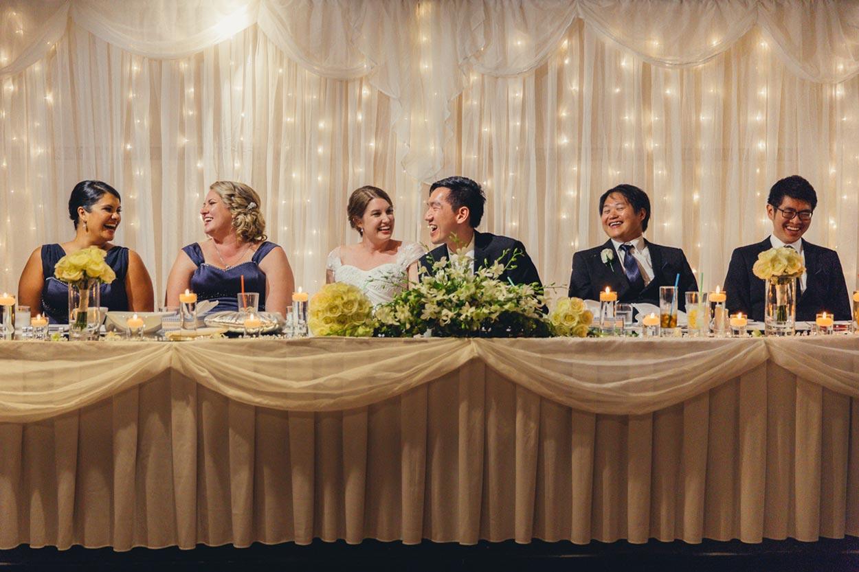 Sunshine-Coast-Wedding-Photographers-Eco-Friendly-Noosa-Maleny-Montville-Mapleton-Flaxton-Hinterland-Mooloolaba-Maroochydore-Caloundra-Coolum-Beach-Elopement-Brisbane-World-Best-Top-176.jpg