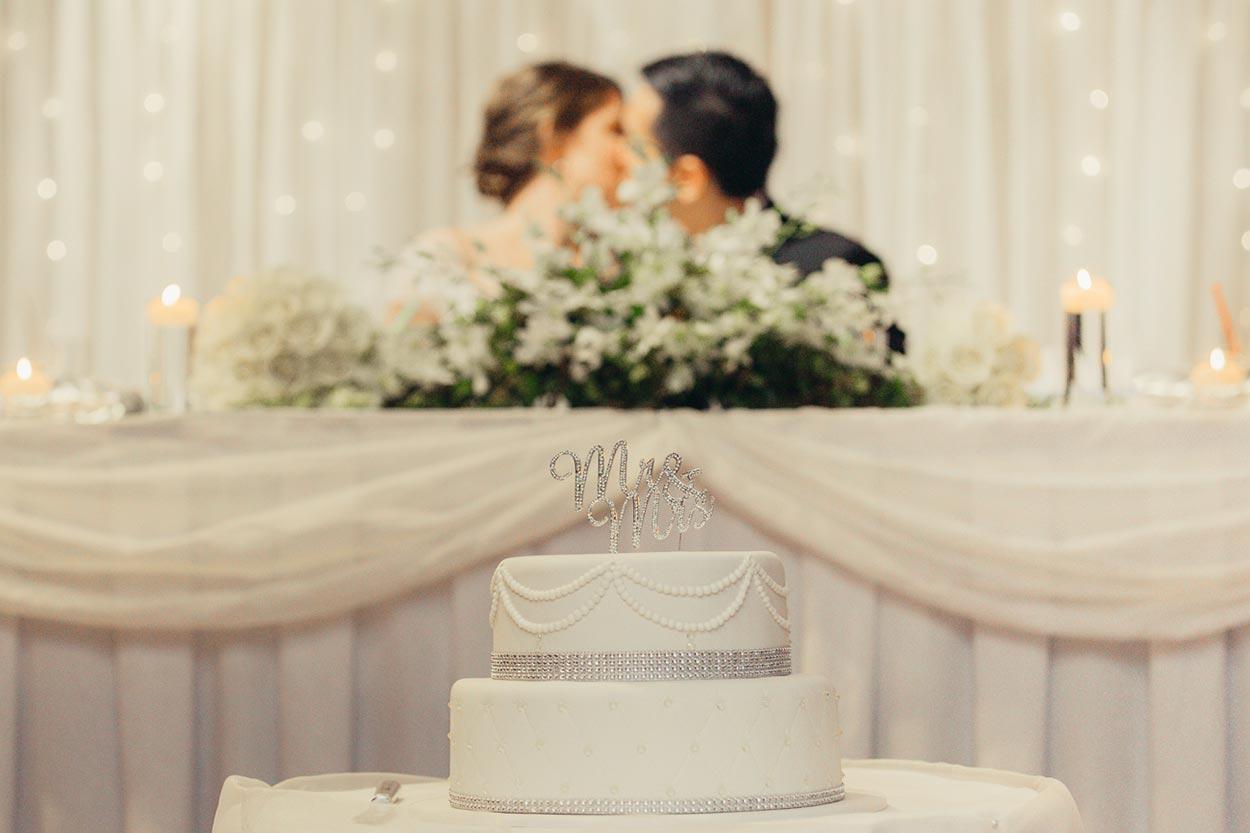 Best Australian Destination Wedding Photographers - Top Gold Award Winning, Sunshine Coast
