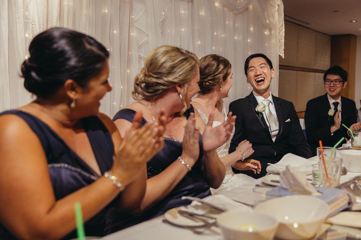 Sunshine-Coast-Wedding-Photographers-Eco-Friendly-Noosa-Maleny-Montville-Mapleton-Flaxton-Hinterland-Mooloolaba-Maroochydore-Caloundra-Coolum-Beach-Elopement-Brisbane-World-Best-Top-181.jpg