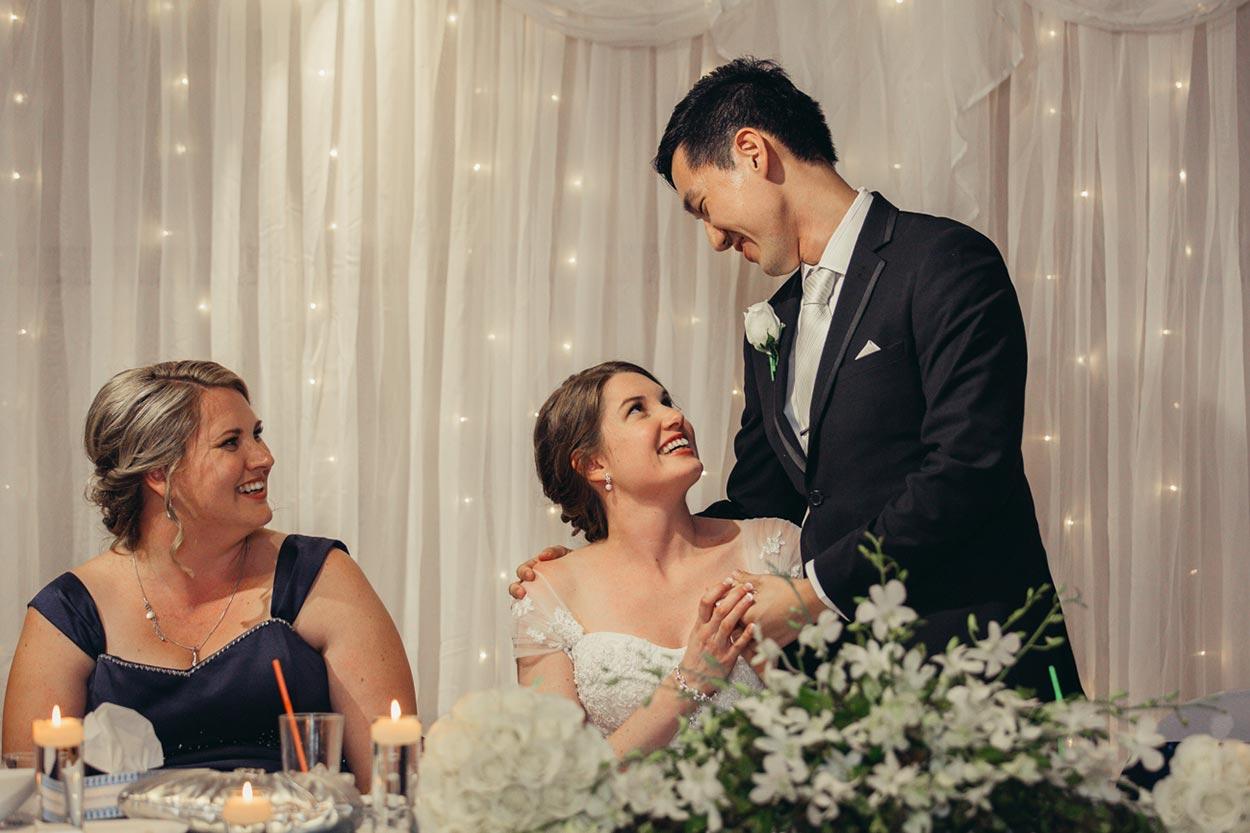 Sunshine-Coast-Wedding-Photographers-Eco-Friendly-Noosa-Maleny-Montville-Mapleton-Flaxton-Hinterland-Mooloolaba-Maroochydore-Caloundra-Coolum-Beach-Elopement-Brisbane-World-Best-Top-182.jpg
