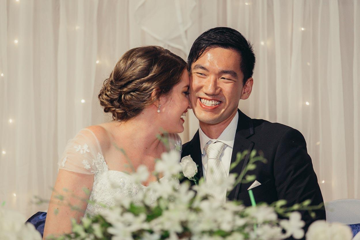 Sunshine-Coast-Wedding-Photographers-Eco-Friendly-Noosa-Maleny-Montville-Mapleton-Flaxton-Hinterland-Mooloolaba-Maroochydore-Caloundra-Coolum-Beach-Elopement-Brisbane-World-Best-Top-183.jpg